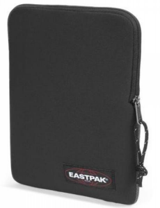 EASTPACK Custodia Kover Mini Vario Accessori Casual EK54A 008