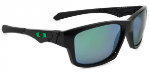 Oakley Sunglasses Jupiter Squared Glasses Snowboarding Oo9135-05