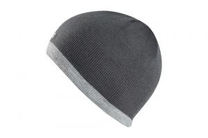 CHAMPION Cappellino reversibile Cappelli Accessori Casual 802648-328