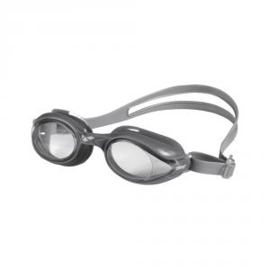 ARENA Occhialini uomo Sprint Occhiali piscina Accessori Nuoto 92362-11