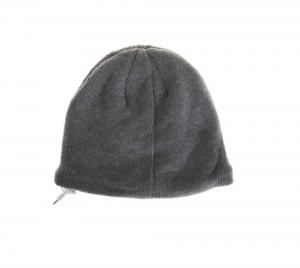 Scorpion Bay Hat Child Knit With Headphones Hats Child Amc2805-11