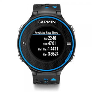Garmin Uhr Gps Vorläufer 620 Mit Faszie Herz gps Running 010-01128-40
