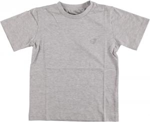 Get Fit T-shirt jersey enfant T.shirt m / m vêtements bébé J9F003-01