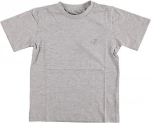 Getfit T-shirt Jersey Child T-shirt M / M Clothing Child J9f003-01