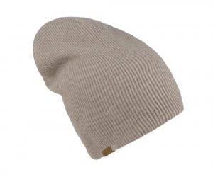 BREKKA Cappello Milano Beanie Cappelli Accessori Casual BRF14 K601 CRM
