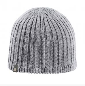 BREKKA Cappello invernale Be Man Cappelli Accessori Casual BRF14 K010 LMG