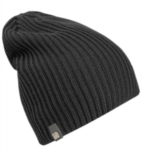 BREKKA Cappello uomo Be Long Cappelli Accessori Casual BRF14 K015 MGR