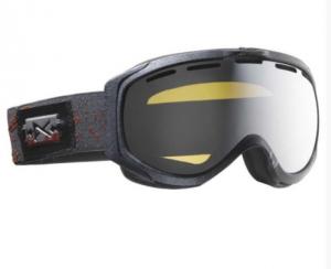 Anon Mask Snowboarding Man Hawkeye Glasses Snowboarding 107651-363
