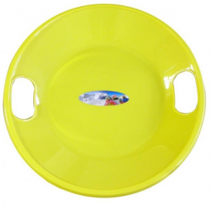 Bodyline Pan Circular From Snow Vario Equipment Skiing