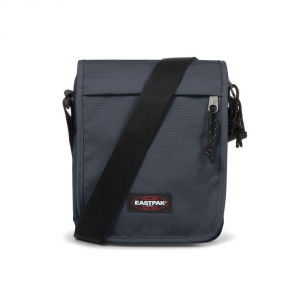Eastpak Shoulder Bag Unisex Flex Blue - Bags Casual
