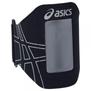 Asics Door Reader Mp3 On The Arm Vario Accessories Running 110872-0904