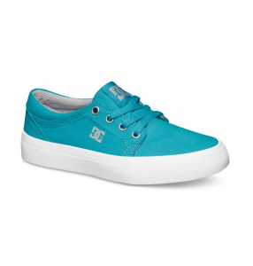 DC SHOES Scarpe Trase TX Bambino Scarpa Calzature Snowboard ADBS300084-TLG