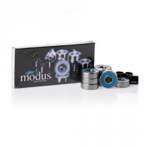MODUS Cuscinetti skateboard MODUS Abec 5 Vario Attrezzatura Skateboard MOD004
