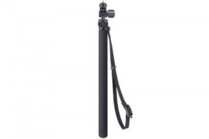 Sony Monopod Arm Extensible For Action Cam Vario Snowboarding Sn0929