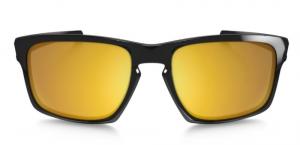 Oakley Sunglasses Silver Polished Black Snowboarding Oo9262-05
