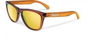 Oakley Sunglasses Motor Frogskins Glasses Snowboarding Oo9013-38