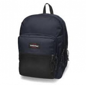 EASTPACK Zaino EASTPACK Pinnacle Zaini Accessori Casual EK060 79J