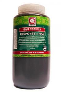 CC MOORE Response Bait Booster Fish Attrattori e dip Attrezzatura Pesca 95087