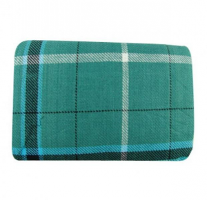 Victorinox Coperta Scottish Kunzi For Pic Nic Vario Equipment Trekking Ou 587