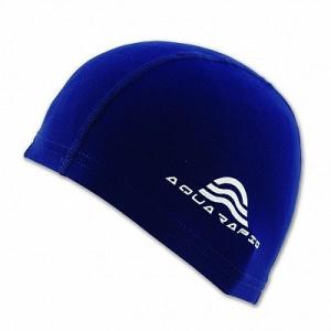 AQUARAPID Headphone Beky Junior in Textile Headphone Accessories Swimming BEKY JR.- Blue