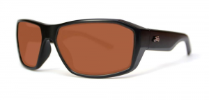 Fortis Sunglasses Lagoons Glasses Accessories Fishing For011