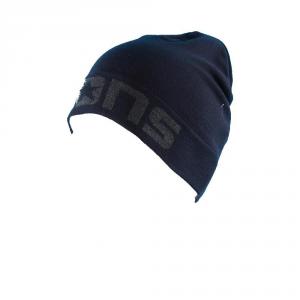 CONVERSE ALL STAR Cappello Uomo Beanie Cons Cappelli Accessori Casual 5IA539A