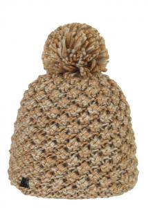 BREKKA Chapeau Femme Bulle Pon Chapeaux Accessoires Casual BRF15 K007 NAT
