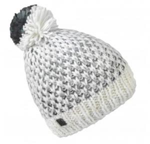 BREKKA Cappello donna Crux Pon Cappelli Accessori Casual BRF15 K740 BLK