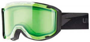 Uvex Mask Snowstrike Glasses Accessories Skiing S550427.0222