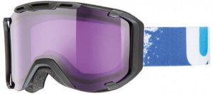 Uvex Mask Snowstrike Glasses Accessories Skiing S550427.2224