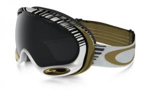 OAKLEY Maschera A-Frame 2.0 Occhiali-maschere Accessori Snowboard OO7044-08