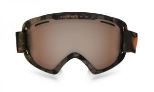 Oakley Mask O2xm Cell Blocke Glasses Accessories Snowboarding Oo7066-07