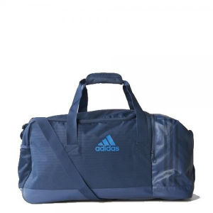 ADIDAS Borsone 3 Stripes Performance Borse Sportive Accessori Fitness Aj9994