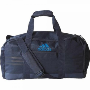 ADIDAS Borsone 3S Performance Team Bag S Borse Sportive Accessori Fitness Aj9998