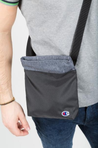 CHAMPION Small Bag Borse Accessori Casual 803519-2175