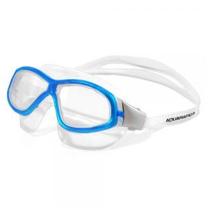 Aquarapid Mask Swimming Pool Masky Glasses Swimming Pool Accessories Swimming Masky-a