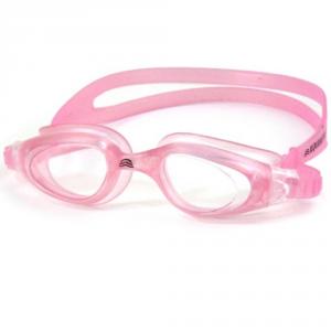 Aquarapid Glasses Swimming Pool Child Skar Pink - Glasses Swimming Pool Swimming