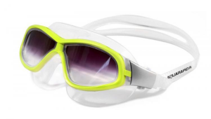 Aquarapid Mask Child Masky Glasses Swimming Pool Accessories Swimming Masky-g