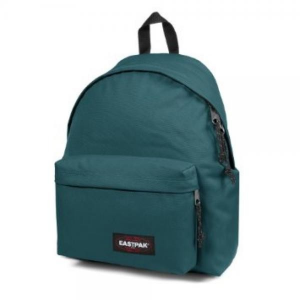 EASTPACK Zaino Padded Borse Accessori Casual EK620-98K