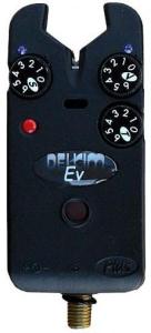 DELKIM Avvisatore DELKIM EV Plus Avvisatori Attrezzatura Pesca DP014