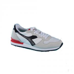 Diadora Shoe Man Camaro Shoe Footwear Casual 159886-c6110