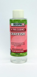 CC MOORE Ultra Crayfish Essence Self made Attrezzatura Pesca 97536