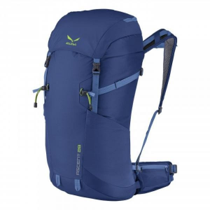 Salewa Backpack Trekking Ascent 26 Backpacks Equipment Trekking 1152-8680
