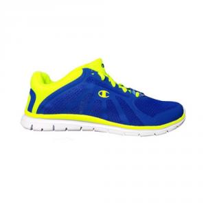 Champion Shoe Boy Alpha Only Ace Shoe Footwear Casual S30588-025
