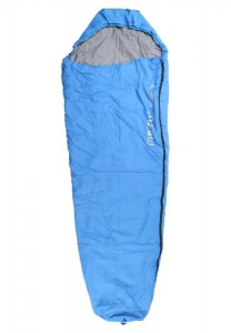 Meru Saccoletto Butterfly Sleeping Bag Equipment Trekking 1638-10-9