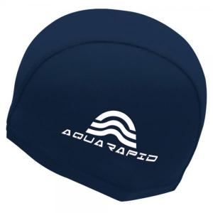 Aquarapid Headphone Child Beki Headphone Accessories Swimming Beki Jr-b