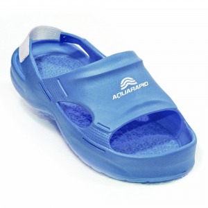 AQUARAPID Slippers Child Giba Slippers Footwear Swimming GIBA-T