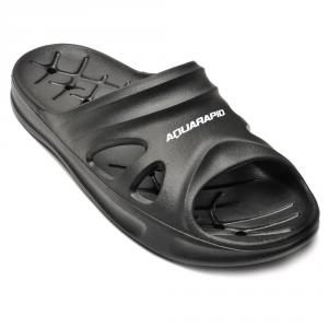 Aquarapid Slippers Swimming Pool Man Gabo Slippers Footwear Swimming Gabo Sr -n