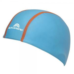 AQUARAPID Headphone Child Band Headphone Accessories Swimming BAND-A