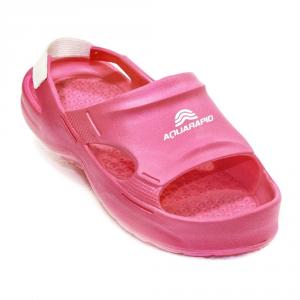 AQUARAPID Slippers Child Giba Slippers Footwear Swimming GIBA-F